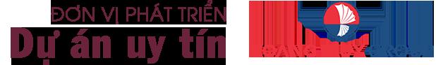 logo_donvi